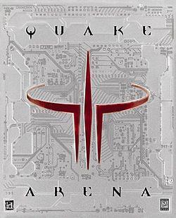 quake3wikipedia